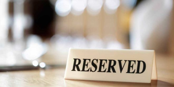 gastro_reserved_01_opt